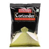 Everest Powder - Green Coriander, Dhania