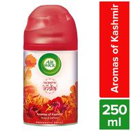 Scents of India FreshmaticFreshener Refill-Aromas of kashmir