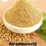Coriander Powder(dhaniya powder)