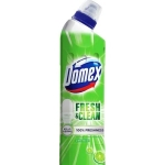 Domex Toilet Cleaner - Lime Fresh