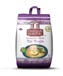 India Gate basmati rice - mini mogra