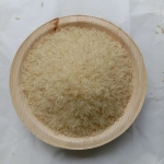 B. K premium baskathi rice