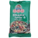 Mdh Powder - Dhania