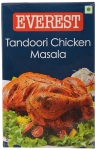 Everest Masala Powder - Tandoori Chicken
