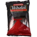 Everest Powder, Tikhalal Chilli