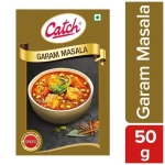 Catch Garam Masala