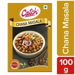 Catch Chana Masala