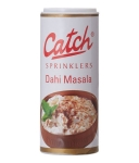 Catch Sprinkler Dahi Masala