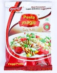 Khushi Pasta mix magic