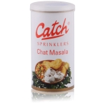 Catch Sprinkles Chat Masala