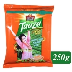 Brooke bond taaza masala tea