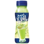 Amul cool Thandai flavour